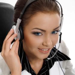 how to get inbound calls
